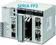 SERIA-FP2