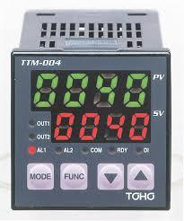 TTM004