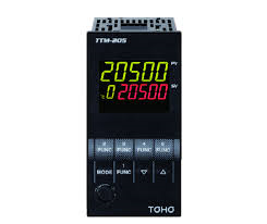 TTM205