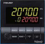 TTM207