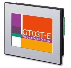 GT03-E-COLOR