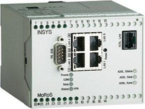 MOROS-ADSL-S-PRO