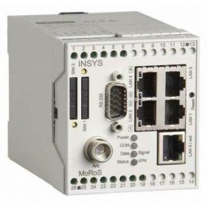 MOROS-GPRS2.1-PRO