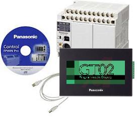 PROMO-FPXC30GT02