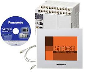PROMO-FPXC30GT05