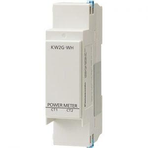 AKW2152G
