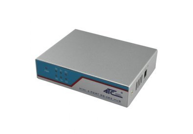 ATC-1204
