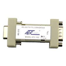 ATC-155