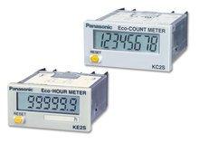 KE2S.KC2S-220x158jpeg