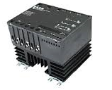 SSRSMC33-600x202jpeg