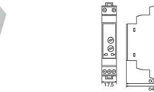 TEMS-600x180jepg