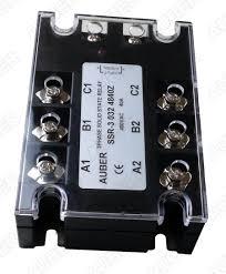 ssr-3-electrozep
