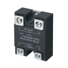 ssr-electrozep