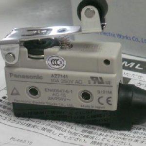 AZ7-141-388X340JPEG