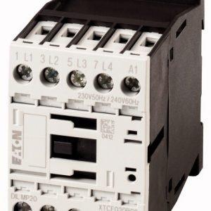 DILMP20TVC200